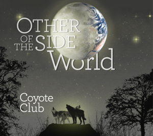 coyote-club-cover-400x400