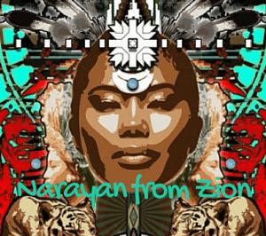 narayan-from-zion-album