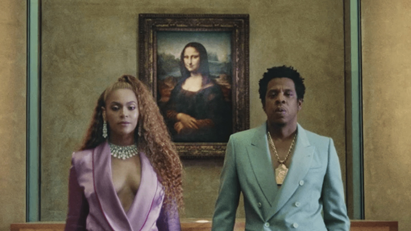 The Carters EVERYTHING IS LOVE track-by-track guide