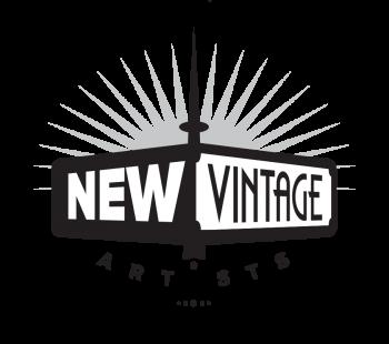 New Vintage Artists